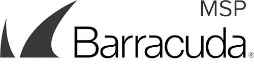 Cloudskope is a Carbonite Partner Logo