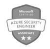 Microsoft Azure certified cloudskope