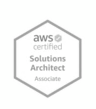 AWS solutions architect certification for cloudskope