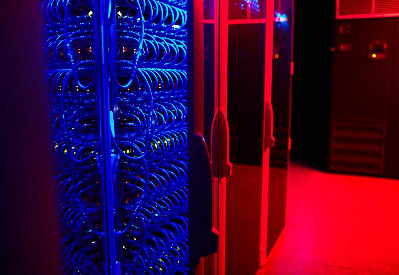 datacenter transformation consulting cloudskope.com