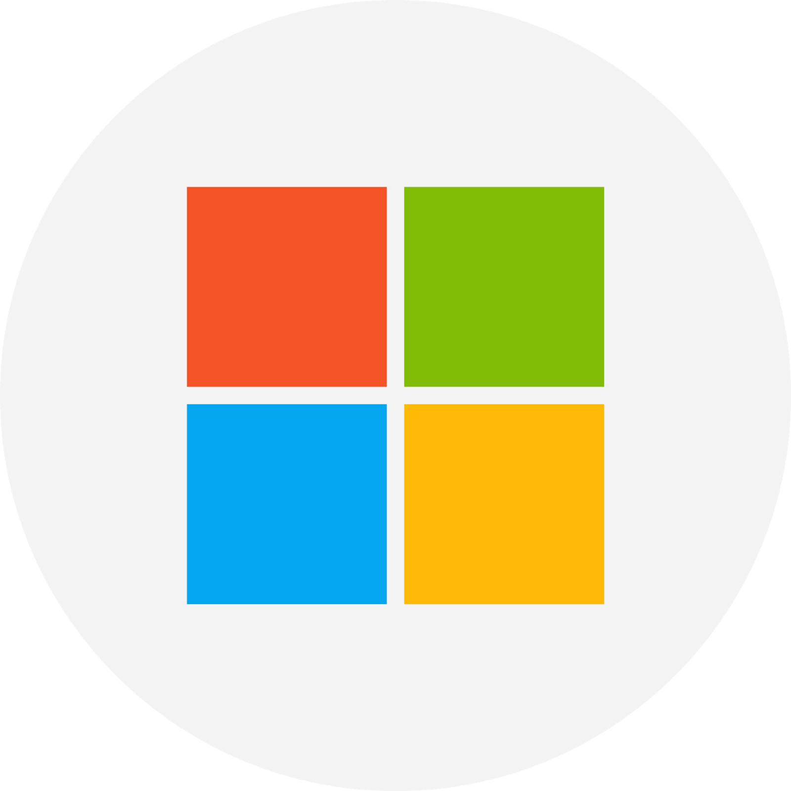We support and manage every version of Microsoft Server from 2003-2019