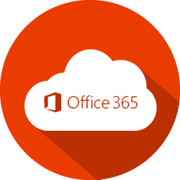 As a Microsoft Certifed Partner, we support, migrate and manage Microsoft Office365.