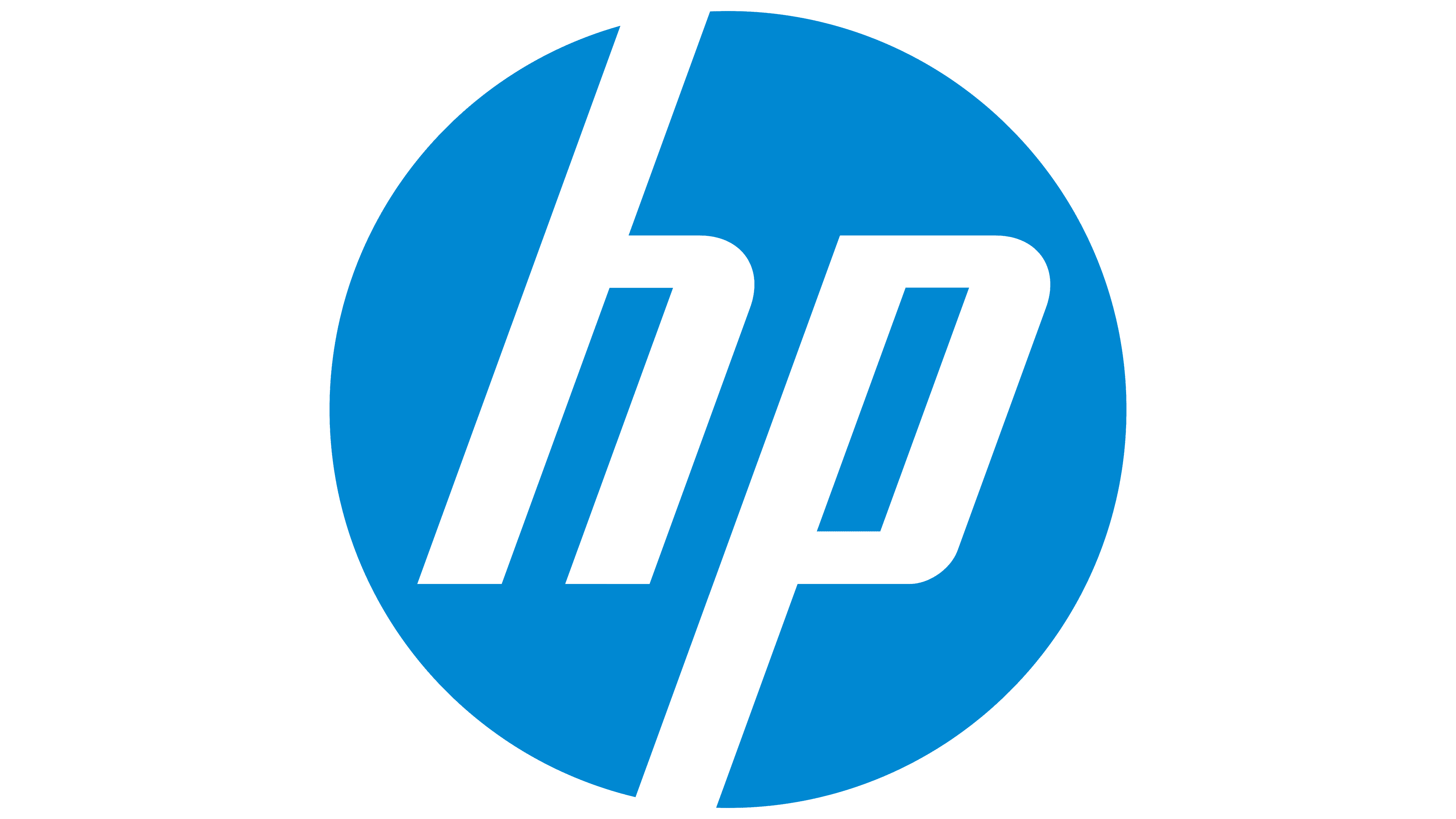 We are a HP enterprise partner and reseller and support all their solutions.