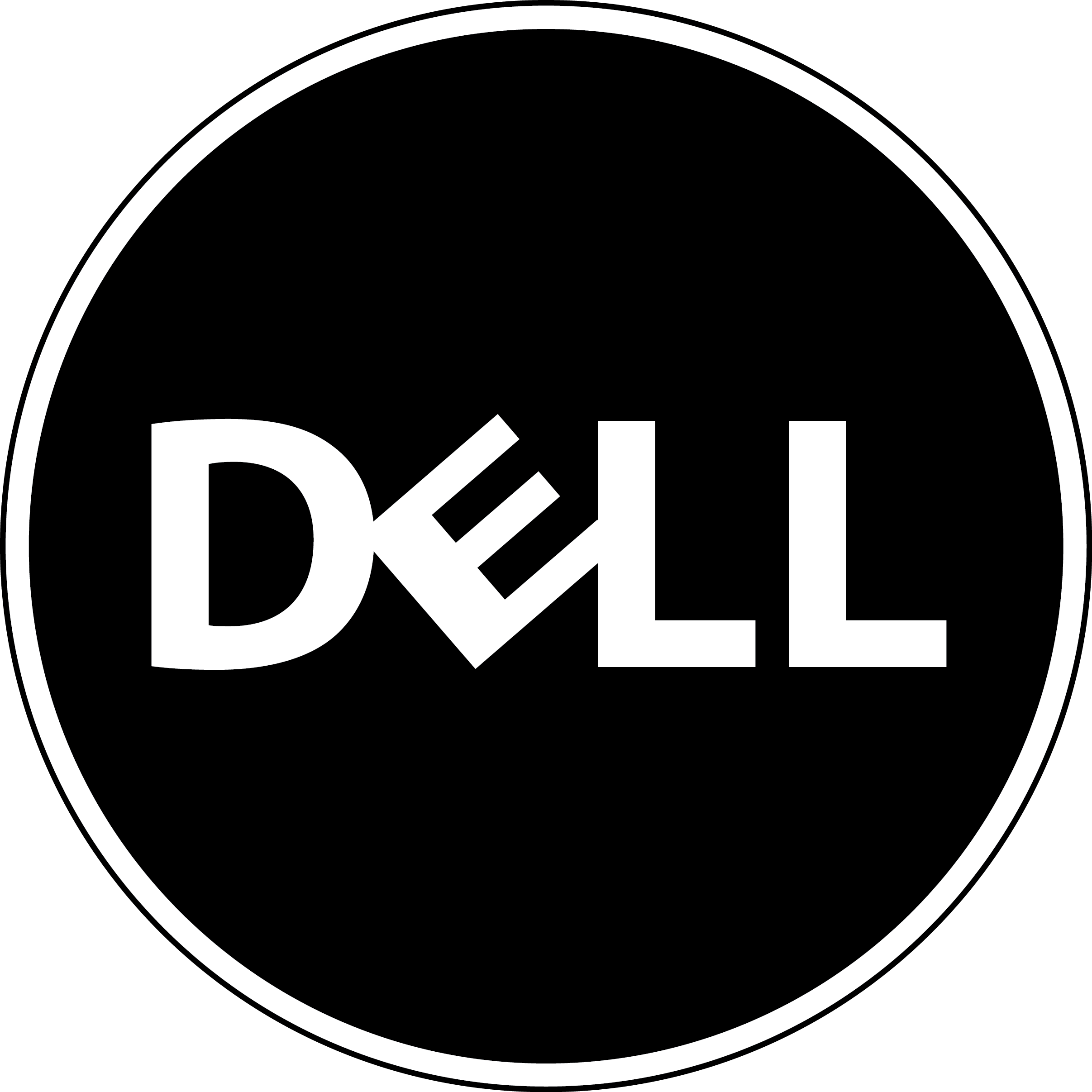 We are a global Dell partner and provide solutions, hardware and storage to our clients at discounted rates.