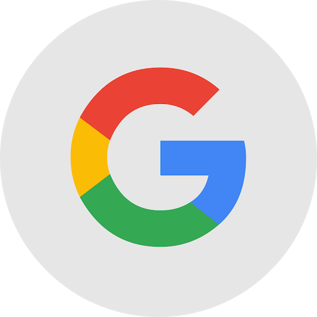 We support, manage and support various google solutions, including suite, cloud and more.