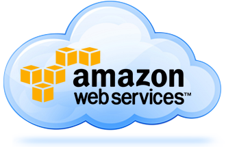 With AWS Certified Engineers on staff, we design, migrate and manage complex AWS cloud solutions for our customers.