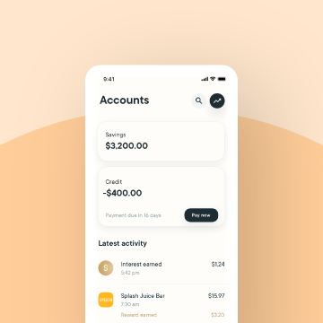 Do you need both a savings and chequing account?