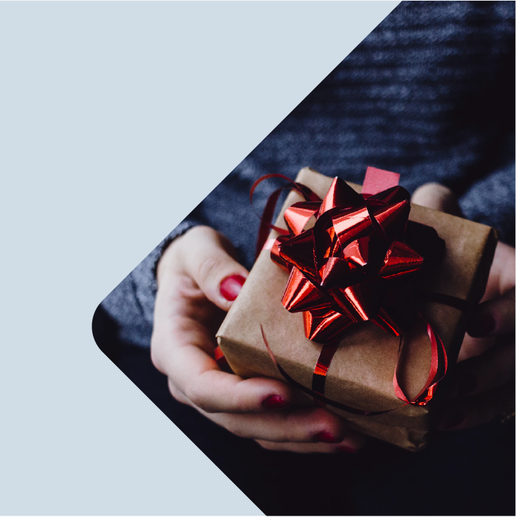 Neo holiday gift guide: online store edition