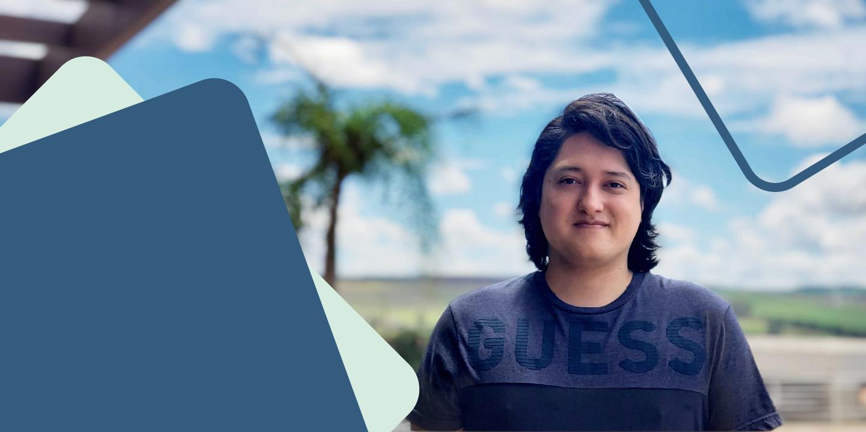 Pushing boundaries: Tiago Massita's journey as a mobile app developer
