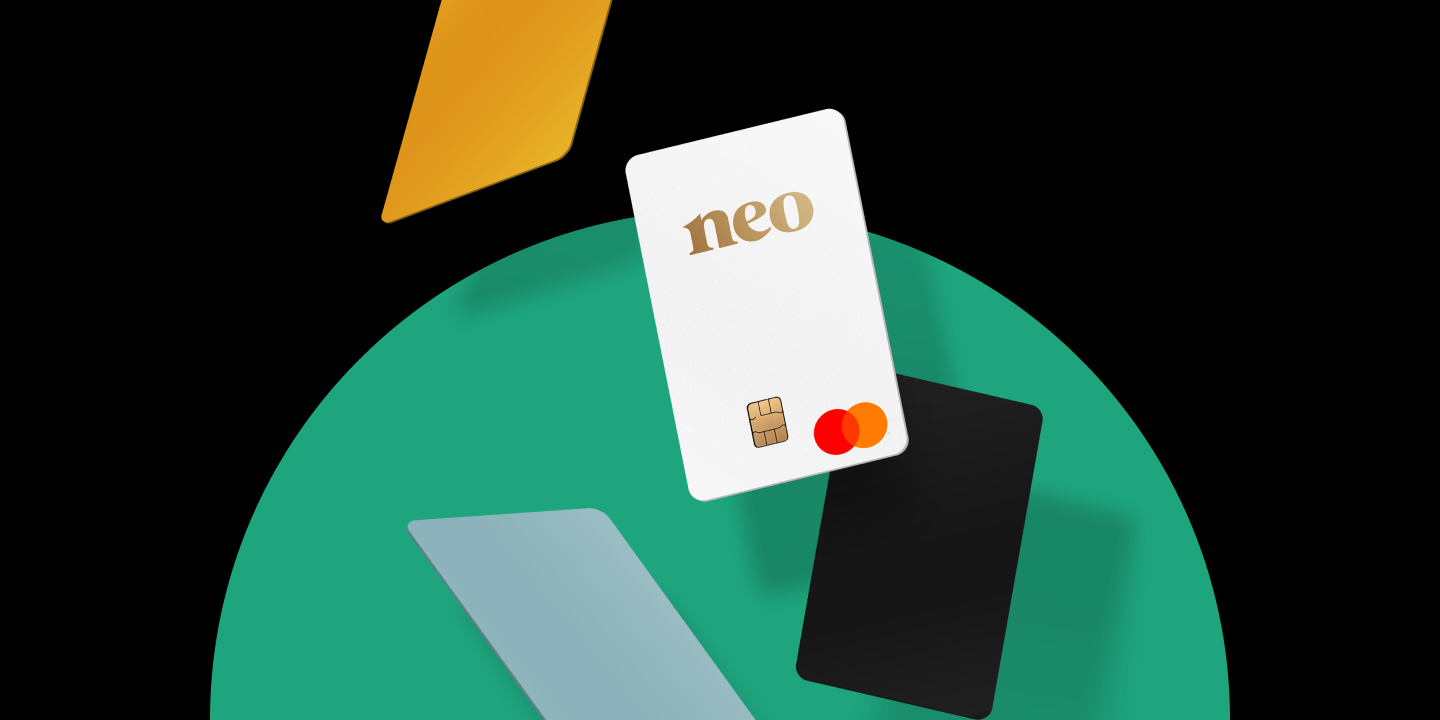 Best cashback credit cards in Canada