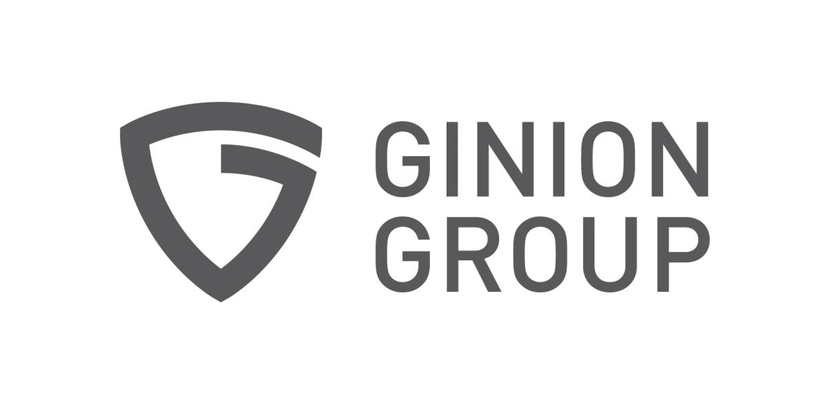 logo ginion group
