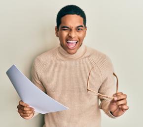 Pour ne rien oublier, utilisez ce modèle de cahier des charges. Il est téléchargeable gratuitement dans cet article. Bonus : des conseils et astuces.
