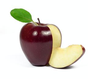 Découvrir les App Clips d'Apple. Qu'est-ce que cette nouvelle fonctionnalité d'iOS 14 ? Présenté par les experts du des applications mobiles de Kreactive.