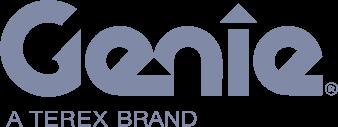 Logo Client - Genie