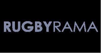 Logo Client - Rugbyrama
