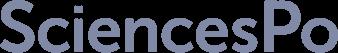 Logo Client - SciencesPo
