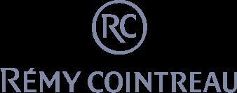Logo Client - Remy Cointreau