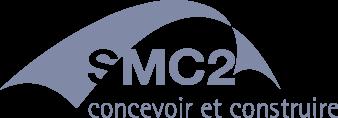Logo Client - SMC2