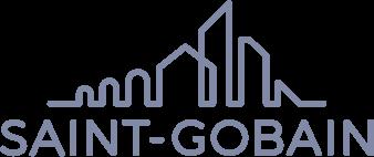 Logo Client - Saint-Gobain