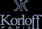 Logo Client - Korloff