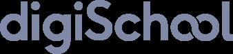Logo Client - digiSchool