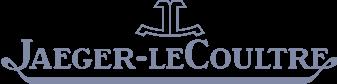 Logo Client - Jaeger-LeCoultre