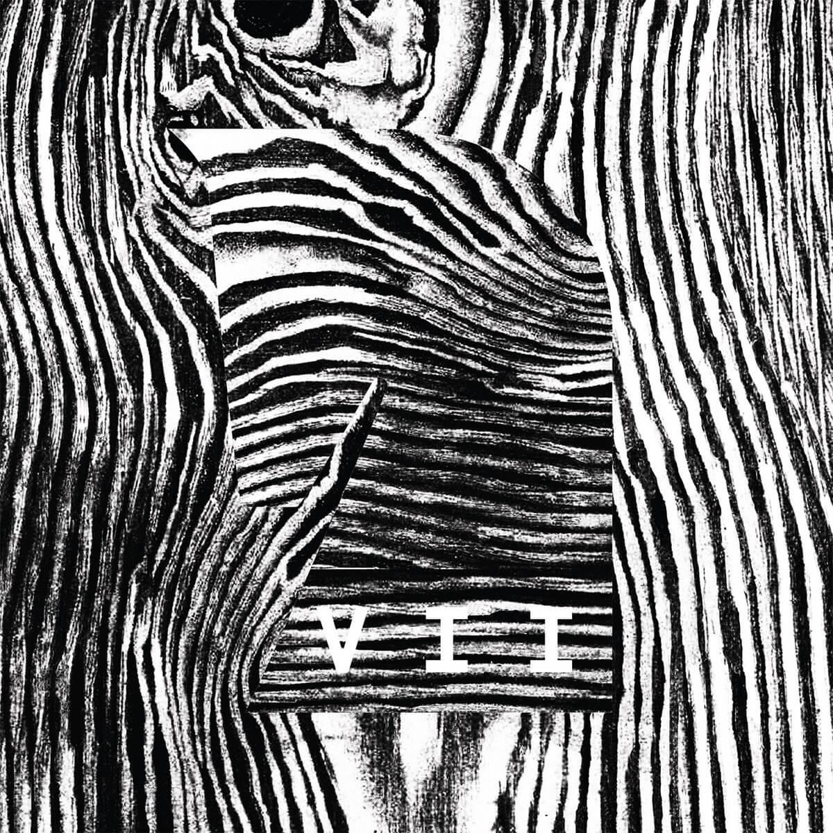Knightlife VII Cover Art