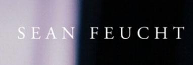 Sean Feucht Logo