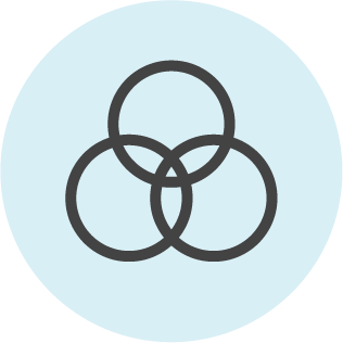 Customer Relationship Management icon