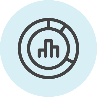 Real-Time Operational Analytics icon