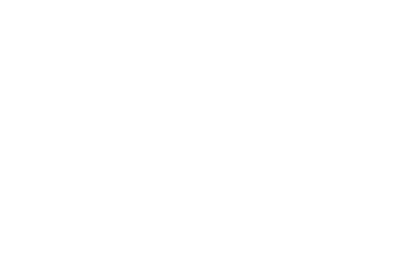 Icon of people shapes, one with a laptop