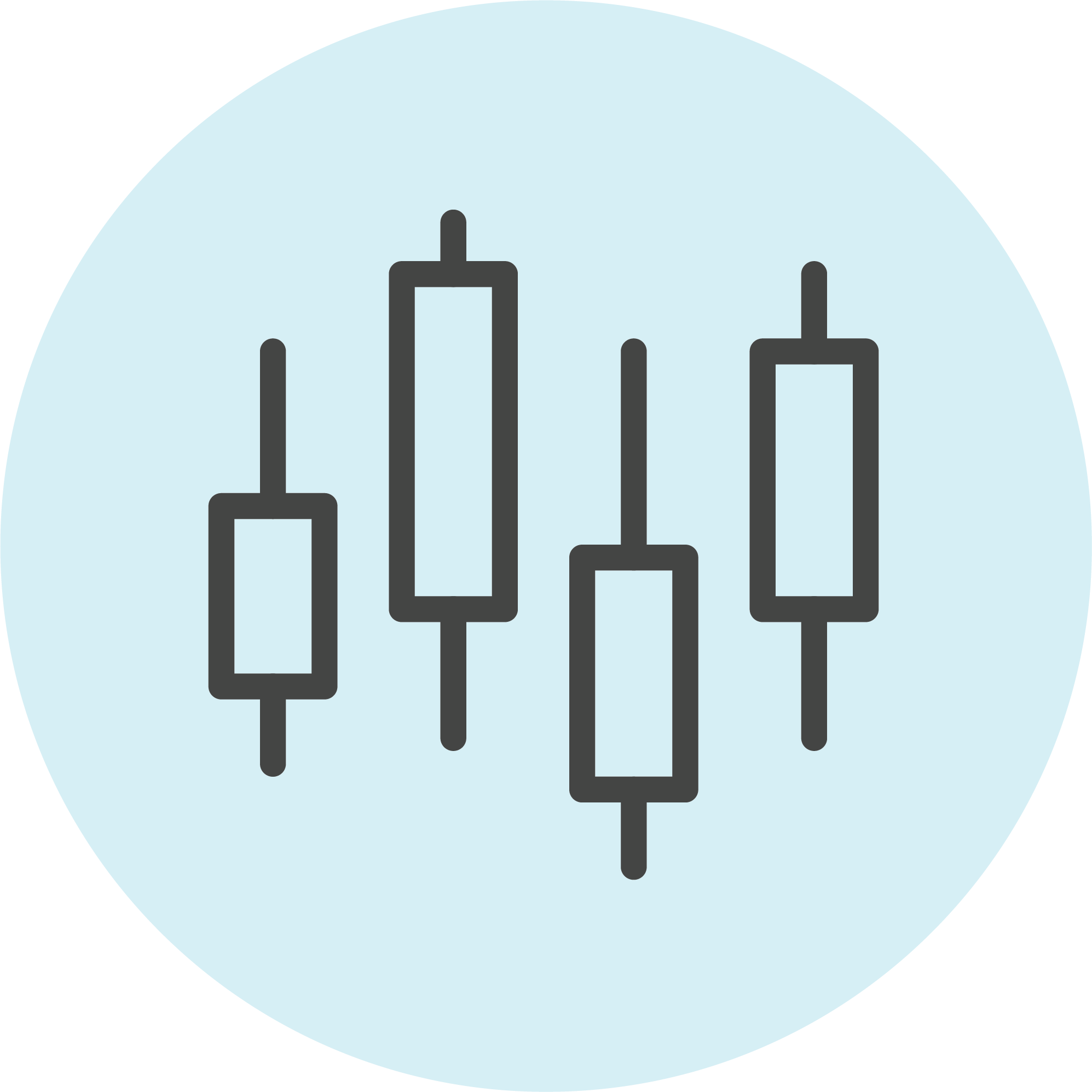 Scalable Maintenance icon