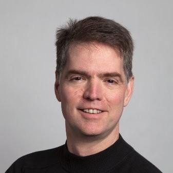 Jim Baum