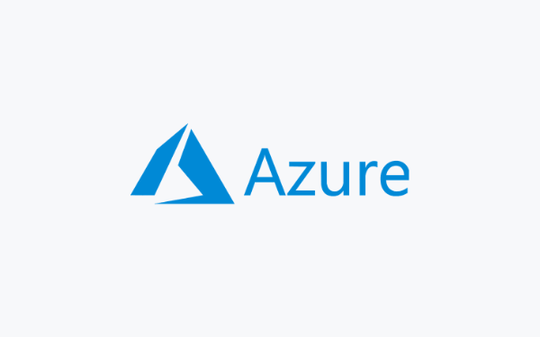 Get Started With Scalr & Terraform CLI on Azure