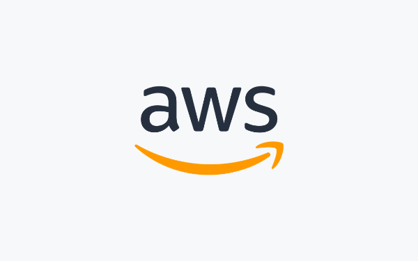 Get Started With Scalr & Terraform CLI on AWS