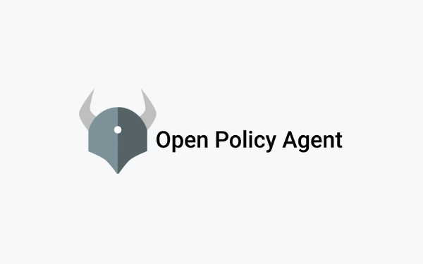 OPA Series Part 4: Simple Policies for Scalr