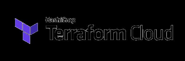 Terraform Cloud