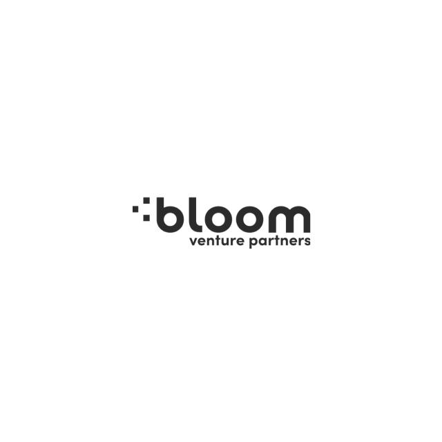Bloom Venture Partners Logo