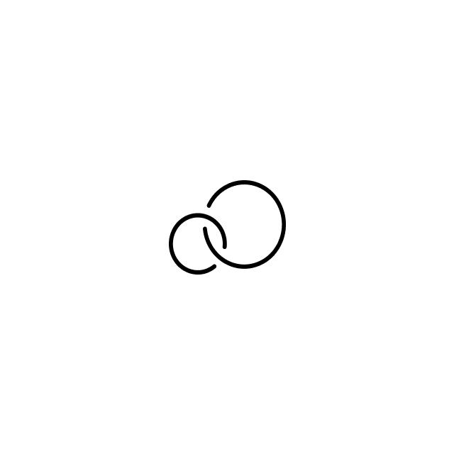 Oceans Ventures Logo