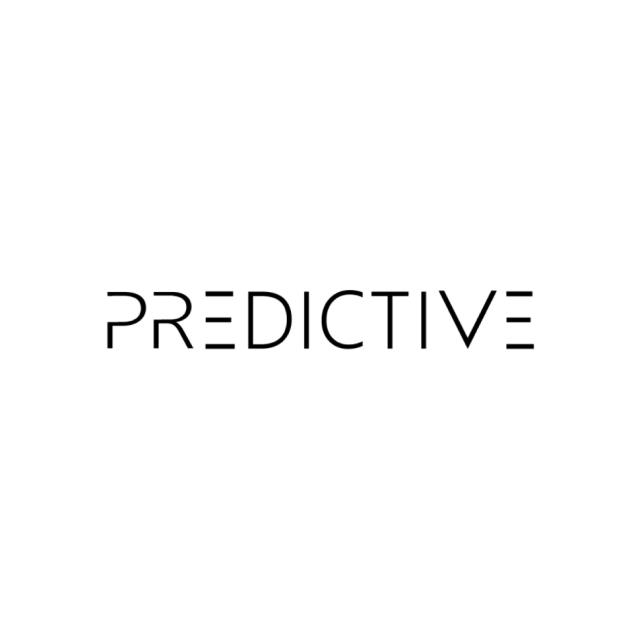 Predictive VC Logo