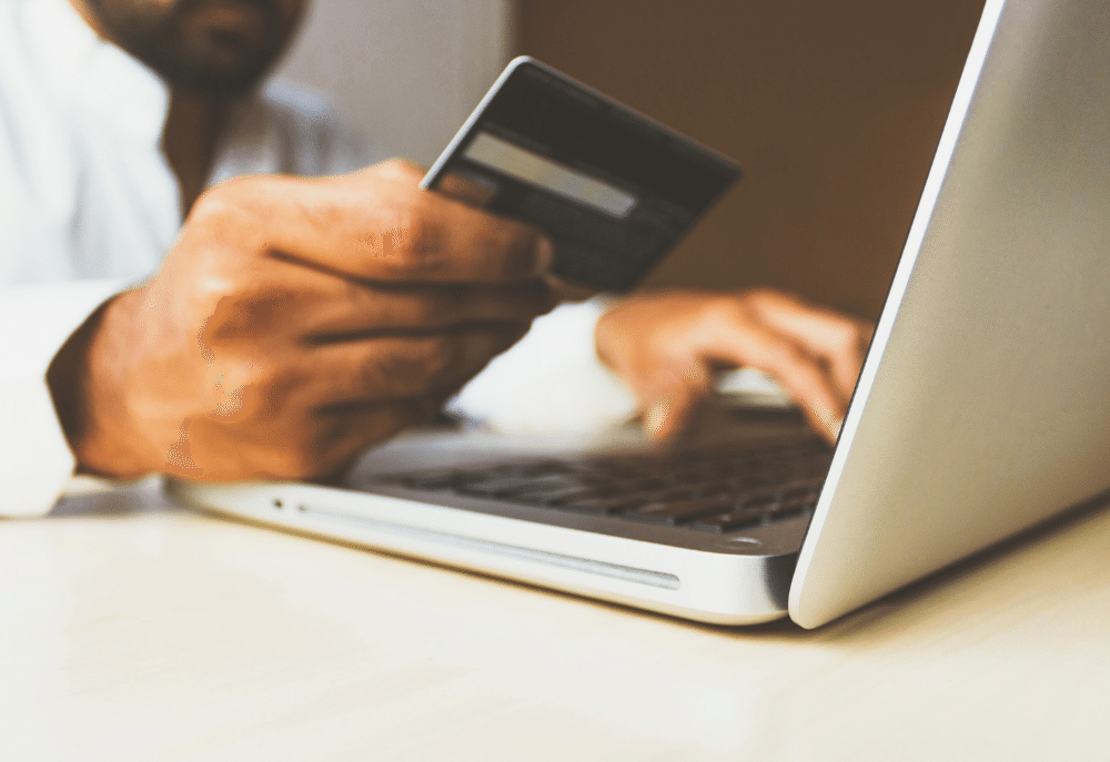 How to Build and Establish Business Credit In Canada