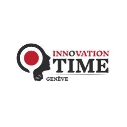 Innovation Time Genève