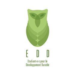 Etudiant-es pour le Développement Durable
