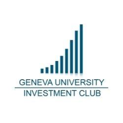 Geneva University Investment Club