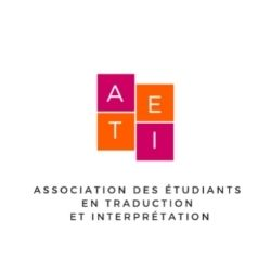 Association des Etudiant-es en Traduction et Interprétation