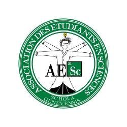Association des Etudiant-es en Sciences