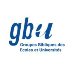 Groupes Bibliques des Ecoles et Universités