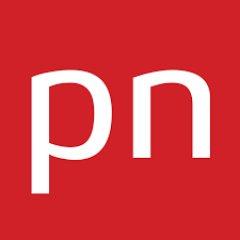 Pubnub Expert Services