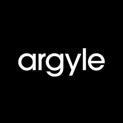 Argyle Expert Services