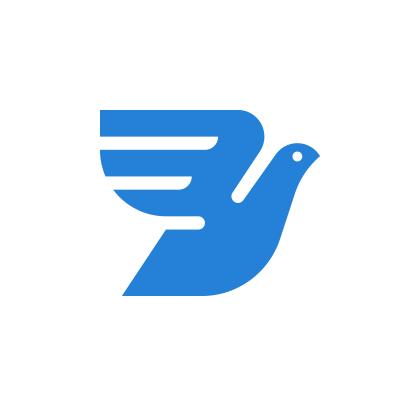MessageBird Expert Services
